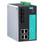 moxa-manage-switch-eds-p506a-4poe-mm-sc-t-1-800x8001