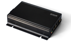 snom_pa1_overview_lightson